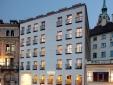 Louis Hotel Munic con encanto boutique design
