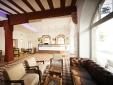 Hotel elch Nuremberg boutique Design con encanto