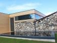 holiday home rural tourism portugal quinta do fortunato