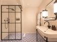 Mas de Brulat  Le Castellet b&b Hotel con encanto