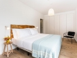 Hotel you and the see ericeira boutique b&b