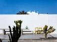 casacosta-secretplaces-teneriffe-best accomodation