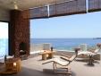 casa costa designcasa para alquilar con encanto frente al mar villa el poris tenerife