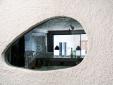 casa costa teneriffe best accommodation secretplaces
