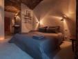holiday villa tenerife poriswaterfront