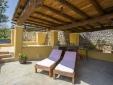 Las Mariposas hotel san rafael ibiza
