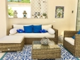Villa Babej Holiday Villa in Italy Sicila close to beach