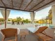 Ca N'Arabi Hotel Ibiza alojamiento con encanto y romantico