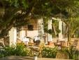 Ca N'Arabi Hotel Ibiza boutique