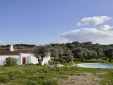 Casas Caiadas Boutique Home Portugal