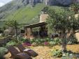 Baglio Giammaccaro siccily hotel b&b con encanto