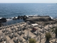 I am sicily Holiday Apartment Casa del Forte Sicily Italy