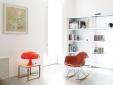 Penthouse Cordari Sicily Ortigia Italy Holiday Apartment