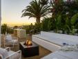 Casa Xyza Holiday Villa Algarve Portugal