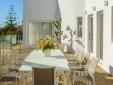 Casa Xyza Holiday Villa Algarve Portugal Close to beach