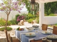 El Carligto Holiday Villa Andalusia Malaga Spain