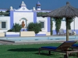 Herdade do Toutil zambujeiro do Mar Costa Vicentina hotel alentejo
