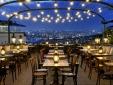 Soho House Istanbul hotel lujo