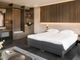 The Dylan Amsterdam Hotel con encanto