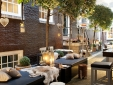 The Dylan Amsterdam Hotel