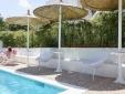 Villa Ippocampi  creta b&b Hotel