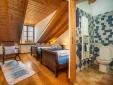 Casa Costa do Castelo Charming Cozy Bed and Breakfast Alfama Lisbon Portugal