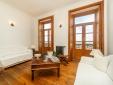 Casa Costa do Castelo Bed and Breakfast con Encanto Alfama Lisboa Portugal