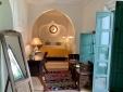 Blue Salon