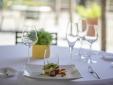 "Restaurant "" Casa Coloni"""