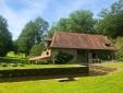 Escapada en Le Four Chailais Dordogne verano familia amigos