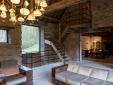 Le moulin chalais dordogne arte recuperación diversión