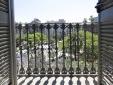 Grandom Suites Barcelona Holiday Apartments