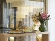 Eight Hotel Paraggi, ideal para niños, romántico, informal, edificio histórico, diseño, buena comida, hermosos paisajes, vistas encantadoras, un entorno auténtico, animales bienvenidos, con enconato