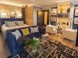 Eight Hotel Paraggi, ideal para niños, romántico, informal, edificio histórico, diseño, buena comida, hermosos paisajes, vistas encantadoras, un entorno auténtico, animales bienvenidos, con encanto