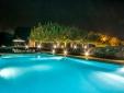 Portugal Active Ocean Lodge con encanto