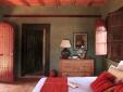 Beldi Terrace room