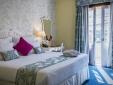 Vintage House Hotel Douro Hotel boutique con encanto