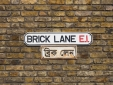 Boundary London Brick Lane lugar guay para alojarse
