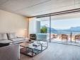 Arua Private Spa and Villas