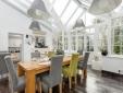 Edinburgh 94DR Boutique Hotel Contemporary Value