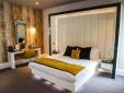 The Rutland Hotel Edinburgo ideal para familias