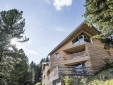 Odles Lodge South Tyrol Holiday Suites