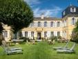 La Baronnie Htel & Spa France