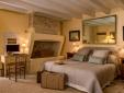 La Baronnie Hotel & Spa
