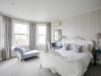 Leighton House Bath habitaciones elegantes