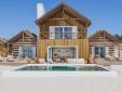 Escapada  Quinta da Comporta Carvalhal Portugal hotel con encanto barato lujoso boutique con caracter pequeño
