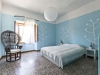 Ancient enclosure for animals