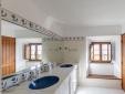 Escapada Quinta do Guine Algarve Portugal hotel con encanto barato lujoso boutique con caracter pequeño
