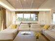 Escapada Villa Elena Loutraki Grecia hotel con encanto barato lujoso boutique con caracter pequeño