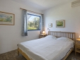 Villa Elena Greece